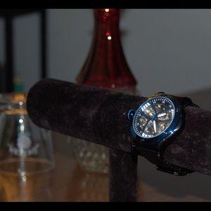 Stührling Watch